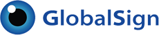 GlobalSign Organization SSL