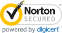 Symantec Site Seal